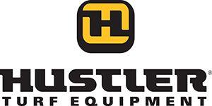 Hustler_Top_-_Copy