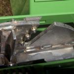 heavy-duty-blades-150x150