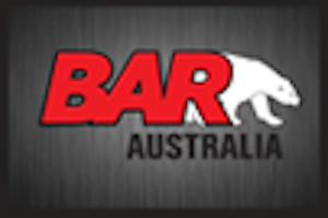 be_bar