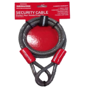 hondasecuritycable-500x500